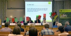 Skogspolitisk-debatt-140519
