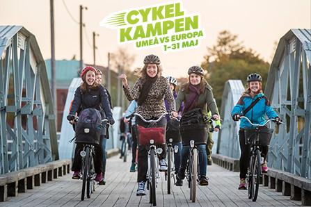 umea-kommun-cykelkampen-1123_447x298